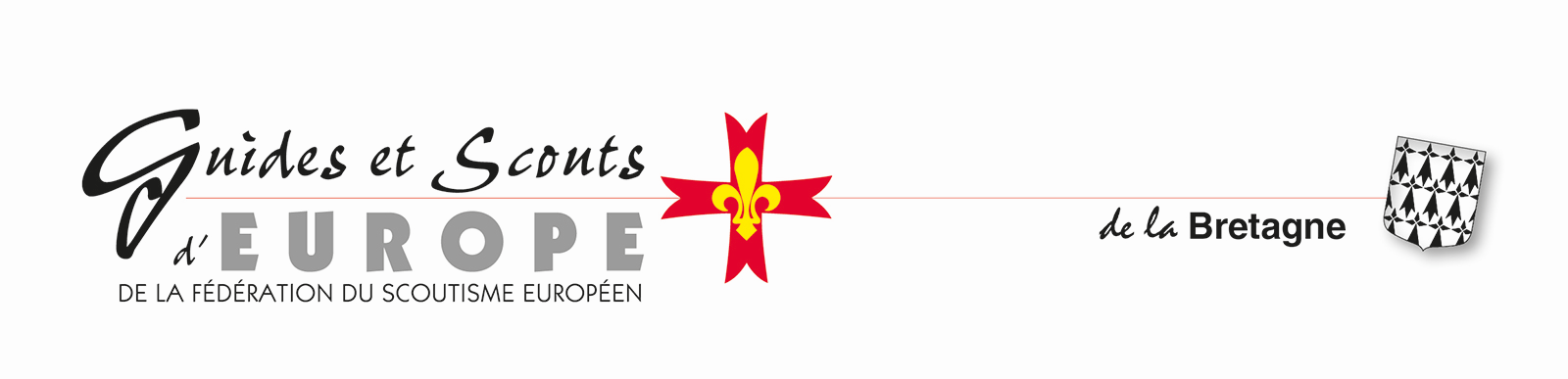 AGSE Bretagne Site Officiel