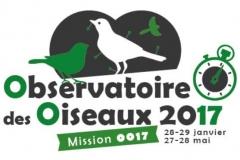 Observatoire des Oiseaux